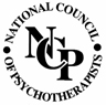 NCP_Logo_2_smaller_version